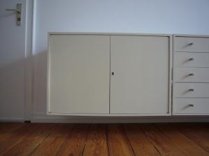 das kabel das ich nicht wollte. Black Bedroom Furniture Sets. Home Design Ideas